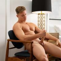 Max, Sean Cody