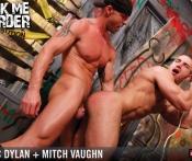 lvp115_05_marc_dylan_mitch_vaughn_06