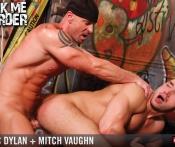 lvp115_05_marc_dylan_mitch_vaughn_10
