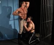 marc-dylan-and-nate-karlton-uniform-men-colt-studios-003