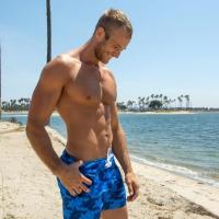 Blake, Sean Cody