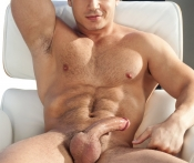 paddy-obrian-and-marc-dylan-020
