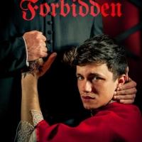 forbidden_portrait