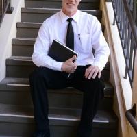 Paul Canon Mormon Undercover