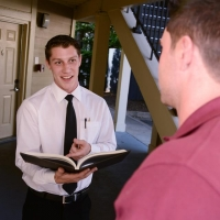 5 (1)Paul Canon and Jake Wilder Mormon Undercover
