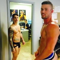 Pierre Fitch & Ryan Rose006.JPG