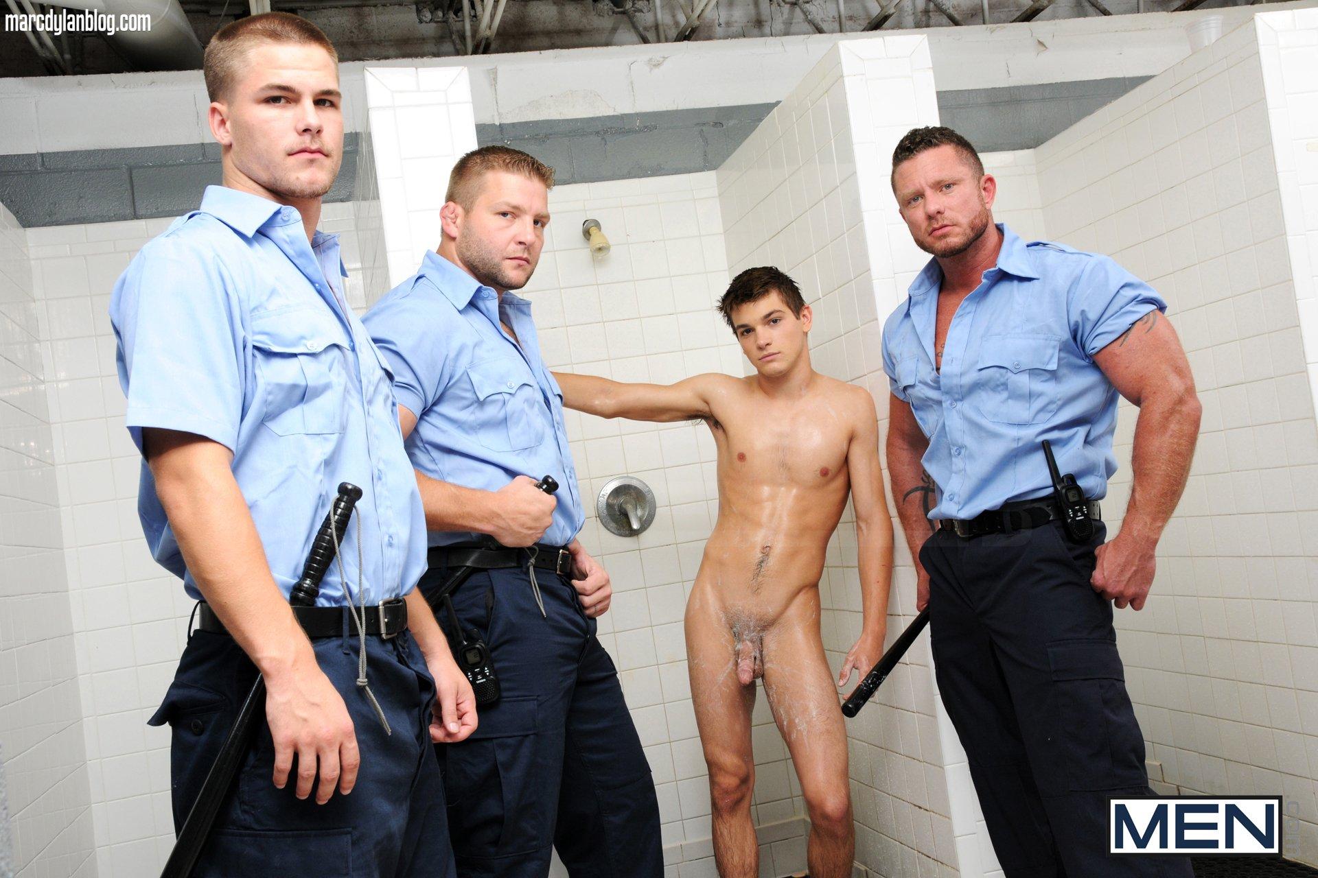 seks-gey-porno-v-tyurme