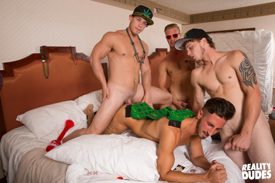 dorm orgy free blog