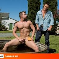 Ryan Rose and Brian Bonds002