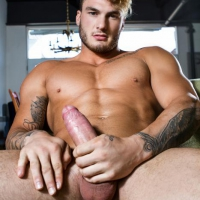 William Seed Bottoming Debut