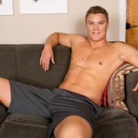 Wilson Sean Cody
