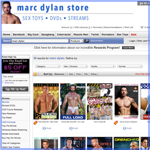 marc-dylan-store-button