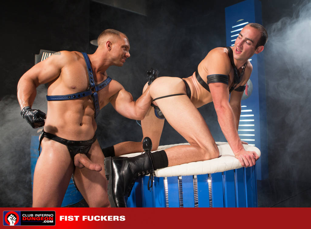 manchester gay hotel