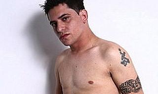 Vince Hart: Gay Erotica