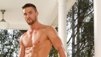 """New Release – """"Easy Inn"""" Starring Ryan Rose, Topher DiMaggio and More"""
