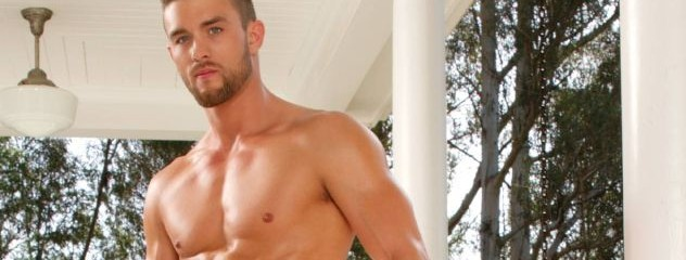 "New Release – ""Easy Inn"" Starring Ryan Rose, Topher DiMaggio and More"