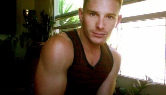 Brent Corrigan Is Back – Signs Long Term Exclusive With Falcon