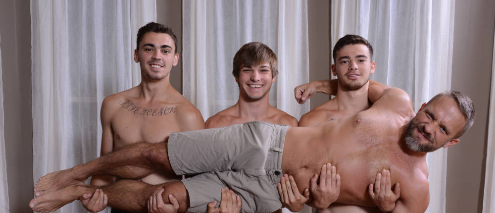 and-gay-penetration-video-blog