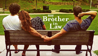 Jaxton Wheeler & Urijah – My Brother In Law