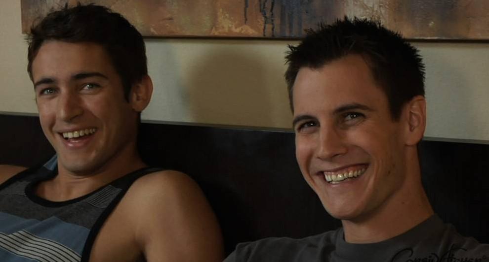 gay teen cute boys