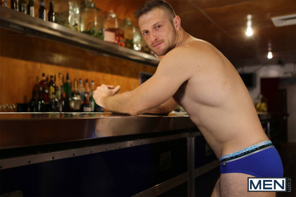 My Favorite Paul Wagner Scenes – The Best Of Paul Wagner Free Video Clips & Pics