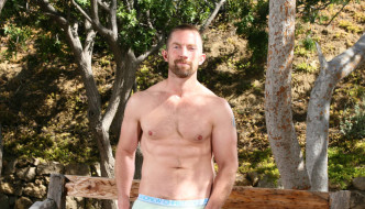 Adam Herst and Ryan Wilcox – Son Swap Part 4 Free Video Preview