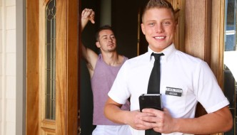 Mark Long Fucks Young CNDBS Missionary Ace Stone – Tempting Faith