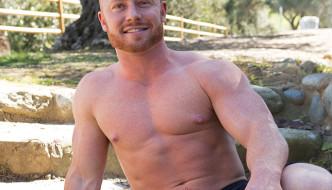 Kenton-Sean-Cody-002