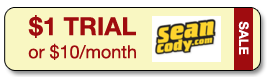 marc-affil-promo-seancody-yellow