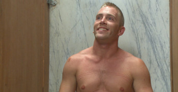 Scott Riley Captured and Edged By Jessie Colter and Sebastian Keys