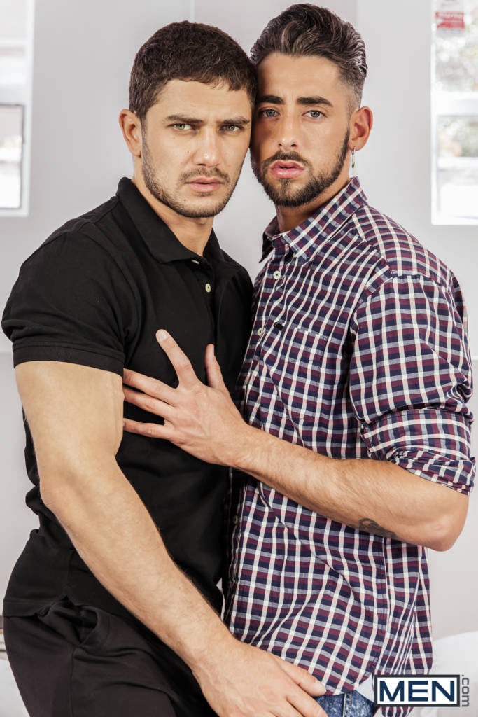 """Dato Foland and Massimo Piano """"Welcomed Seduction"""""""
