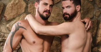 "Brendan Patrick and Darin Silvers – ""Mail Order Husband"""