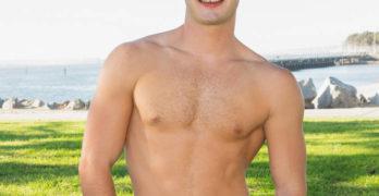 Chester – Sean Cody's Cute Newbie