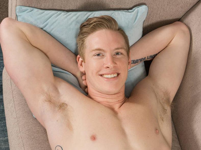 Sean Cody porno