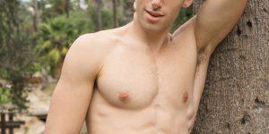 Klint - Sean Cody's Newbie