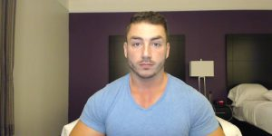 Ask Marc - Advice For Talking To Hot Guys At The Gym Plus A Personal Hookup Story