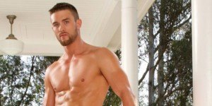 """New Release - """"Easy Inn"""" Starring Ryan Rose, Topher DiMaggio and More"""