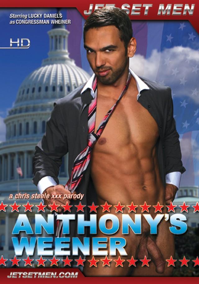 porn movie sex scenes