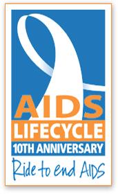 aidsLifecycleLogo
